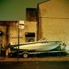 04_gowanus_wild_boat_parkin