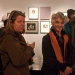 Lynne Weinstein & Carol Ross