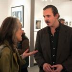 Jesseca Ferguson chats with Brett Henrikson