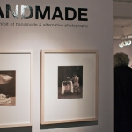 Opening Reception for Handmade at VCP