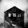 """Rebecca Sexton Larson - """"Grim"""" (Tampa, FL)"""