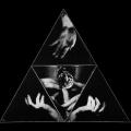 "Brett Henrikson - ""Chaotic Forms #3"" (Providence, RI)"