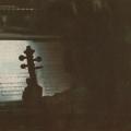 """Carlton Herbert - """"V Glow"""" (Longview, TX)"""