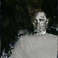 "Daniel Baird-Miller - ""Lee"" (Malden, MA)"