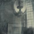 "Mallory Lake - ""Palazzo Doria Pamphilj"" (Marlboro, VT)"