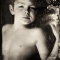 "Jacqueline Roberts - ""Triptych VII"" - Part I - (Wincheringen, Germany)"