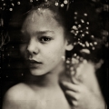 "Jacqueline Roberts - ""Triptych VII"" - Part II - (Wincheringen, Germany)"
