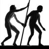 hooke_silhouette-pair-with-pole