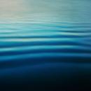 """Ben Altman (Danby, NY) - """"Mediterranean Sea, Israel"""""""