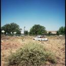 "Andrew Warren (Roslindale, MA) - ""Santa Fe, NM"""