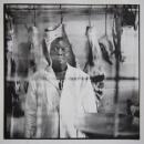 """Candace Hope (Hadley, MA) - """"Kibera Butcher"""""""