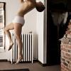 Katie Koti - Icarus