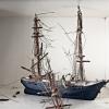 Katie Koti - Shipwrecked