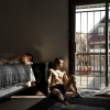 Katie Koti - Pulse