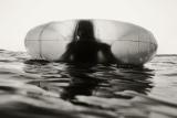 Deb-Schwedhelm-underwater--21