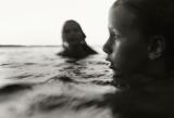 Deb-Schwedhelm-underwater--98