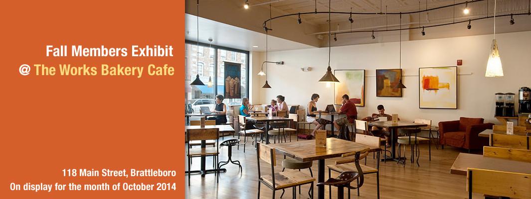 VCP_works-cafe
