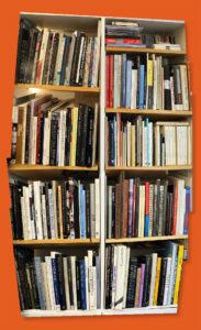 books-vcp