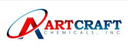 ArtCraft Chemicals