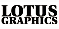 LotusGraphics