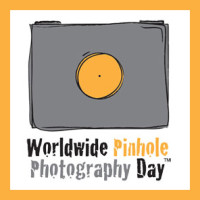 Worldwide Pinhole Day at VCP