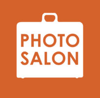 photo-salon-2