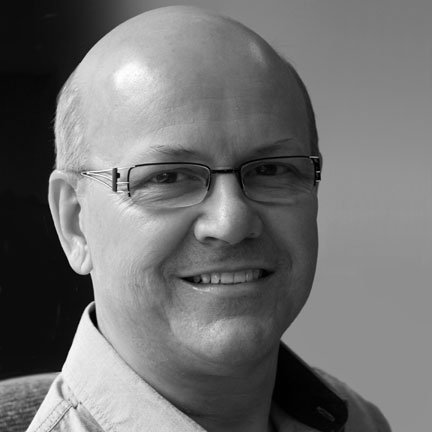 Jim Bremer - VCP