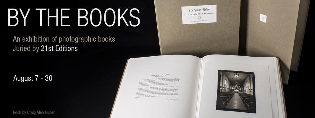 bythebooks-banner