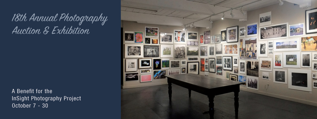 auction-banner-1