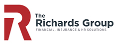 richards-grp